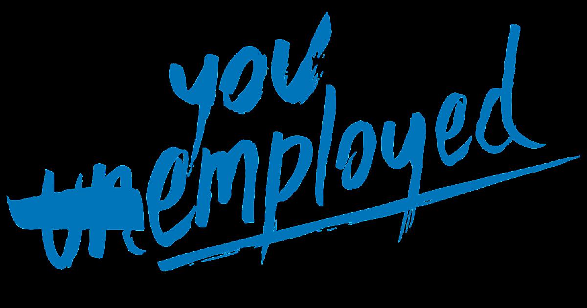 you employed